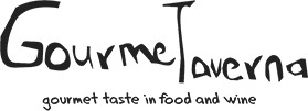 Gourmet Taverna